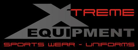 Xtreme Equipment